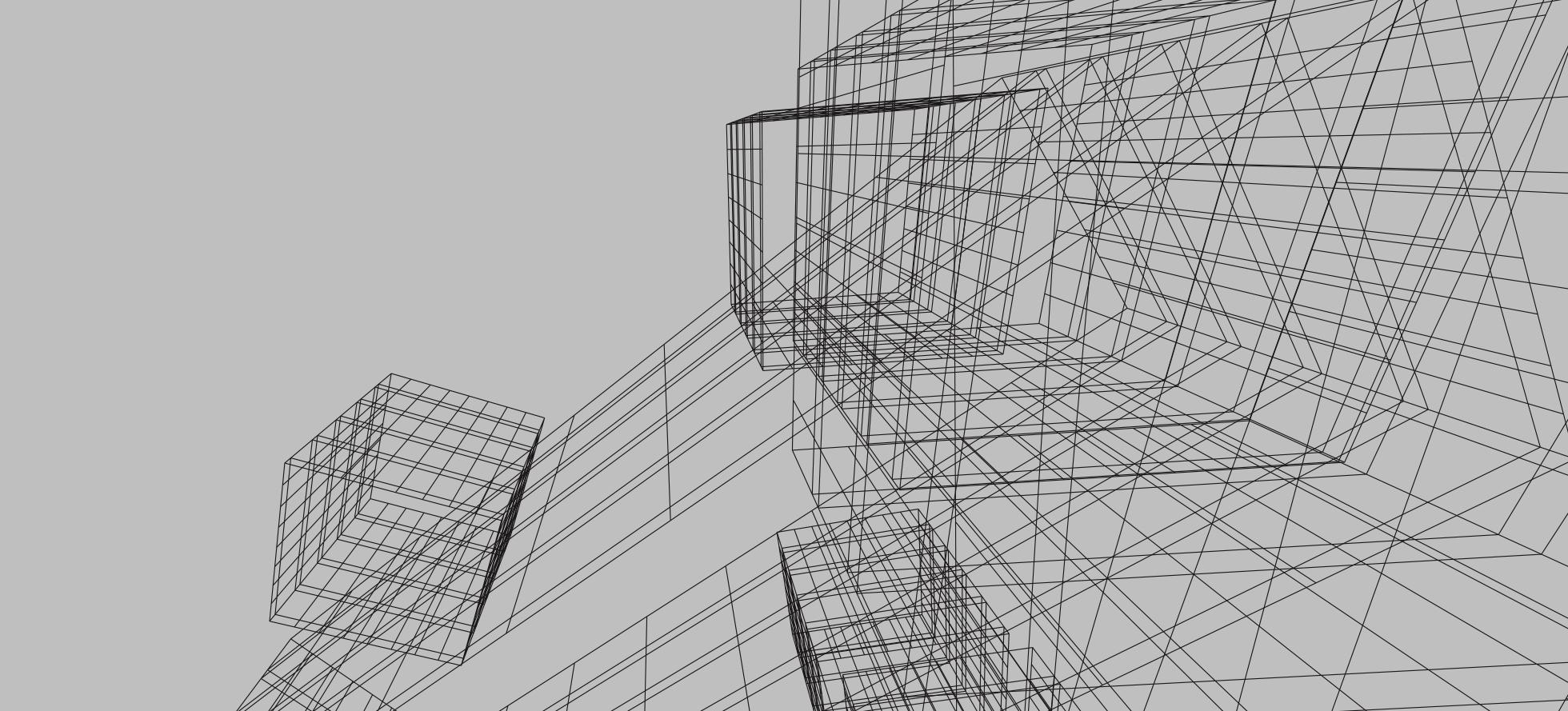Criação Arquitetônica